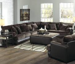 articles with cardis sectional couches tag cardis couches