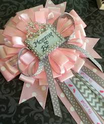 baby shower for to be princess baby shower to be pin princess