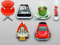 telecharger icone bureau logiciel icone bureau 58 images windows 10 astuces pour