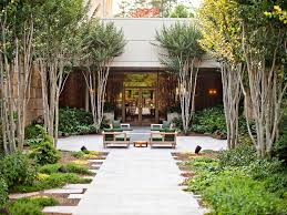 the best hotels in the world photos condé nast traveler