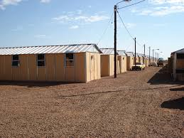 Office Container Suppliers In South Africa Fabricated Steel Manufacturing Fabricated Steel Manufacturing