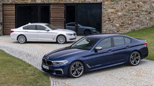 2018 bmw 530e iperformance and bmw m550i xdrive hd wallpaper 26