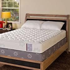 Lotus Bed Frame Pranasleep Lotus Namaste 5 0 Firm Mattress Reviews Goodbed