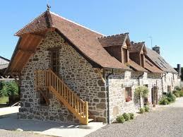 chambre d hote sainte chambre d hôtes l aunay sainte marguerite de carrouges en normandie