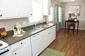 sterling westchester apartments greenville sc apartment finder