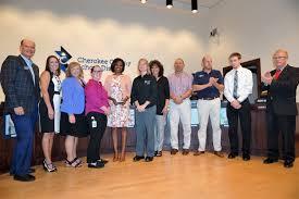 board briefs u2013 cherokee county district