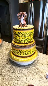 best 20 cheetah cakes ideas on pinterest cheetah cupcakes