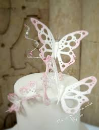 butterfly cake toppers butterfly wedding cake topper wedding cake cake ideas by