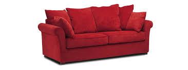 le canapé le canapé la couleur chaleur canapé