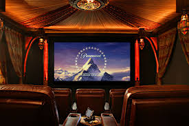 Home Theatre Design Los Angeles Home Theater Design Build