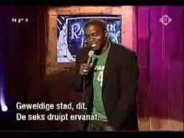 Black Comedian Meme - best black comedian ever funniest meme pictures pinterest