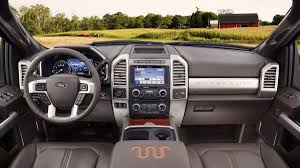 pictures of ford f250 ford f 250 for sale des moines ia granger motors