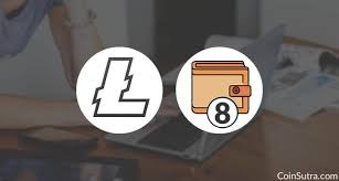 the top 8 best litecoin wallets for easy access u0026 security