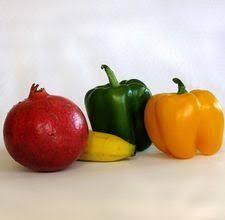 natural food coloring all colors natural food coloring natural