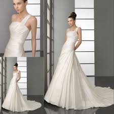 wedding dress patterns wedding dress sewing patterns online