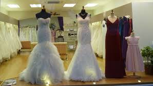 bridal shops bristol shops for wedding dresses wedding dress shopping wedding dress