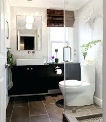 vanities bathroom vanity ikea hack bathroom vanity ikea canada