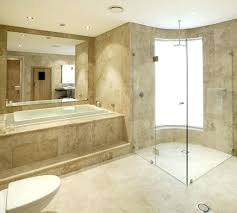 Tile Bathroom Countertop Ideas Tile For Bathroombathroom Tile Design Ideas Tile And Floor Designs