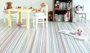 sol chambre bébé sol vinyle chambre enfant conception des sols lino et vinyle sol