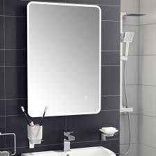 Bathroom Mirrors And Cabinets Bathroom Mirrors Bathshack Northern Ireland