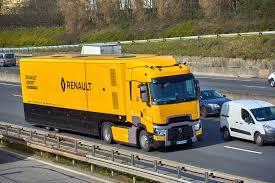renault one renault trucks corporate press releases renault trucks t for
