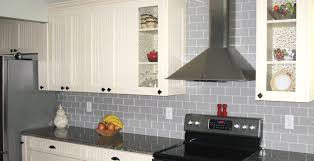 best backsplash kitchen subway backsplash tiles kitchen inspiring ideas kitchen