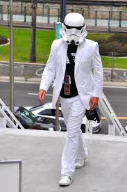 file comic con 2013 stormtrooper in a suit 9335971862 jpg