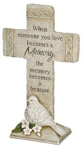 Condolence Gifts 117 Best Gifts Sympathy U0026 Remembrance Images On Pinterest