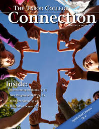 Wildfire Chords Marianas by Tabor College Connection Winter 2012 By Tabor College Issuu