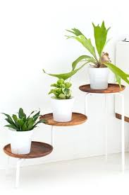 indoor wall garden planters indoor vegetable garden containers