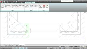 Seek Autocad Autocad Architecture 2010 Jtb World