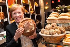 les compagnons du devoir cuisine onisep zoom mon métier avec les compagnons du devoir boulanger ère