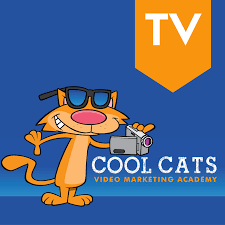 Tv Subscribe Subscribe To Cool Cats Tv U2014 Cool Cats Video