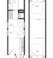 small house floorplans the right small house floor plan for small family home tiny house