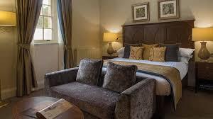 Executive Bedroom Designs Bedroom Crathorne Hall