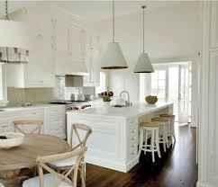 Driftwood Kitchen Table Kitchen Design Inspiration Driftwood Kitchen Where Does Driftwood