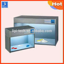 list manufacturers of color matching machine buy color matching