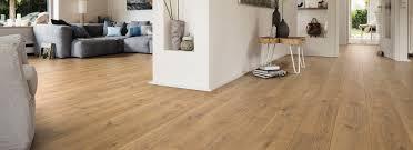 Zebra Laminate Flooring Laminat Haro Laminate Floor Tritty 100 Gran Via 4v Oak Portland