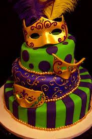 mardi gras cake decorations mardi gras birthday cake 288 best mardi gras cakes images on