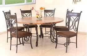 round table seats 6 diameter round table seats 6 coryc me