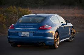porsche 4 review 2012 porsche panamera turbo s review w autoblog