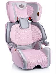 siege auto groupe 2 isofix miki isofix siège auto groupe 2 3 shining pink bellelli superbaby