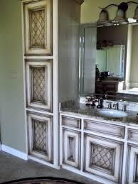 how to faux paint kitchen cabinets refinish cabinets without sanding painting kitchen cabinets black