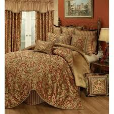 bedroom thin comforter pacific coast comforter ikea down