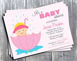 ideas of baby birthday invitation nationtrendz