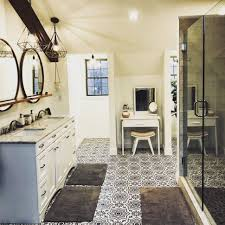 bathroom remodelling ideas for small bathrooms bathroom remodels ideas fresh master renovation remodeling for small