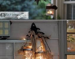 lighting shop lighting stunning outdoor lighting sale best 20
