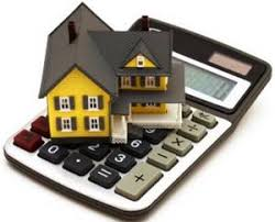 House Building Calculator Income Tax Exemption Calculator For Interest Paid On Housing Loan