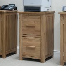 file cabinet divider bars furniture real wood file cabinets huntington oxford solid filing