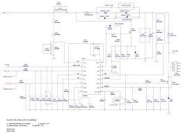 toshiba led 32l2400 48l2400 and dl4845 service mode u2013 software